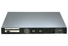 Aaeon FWS-7830